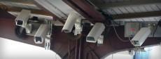 ¿Qué es CCTV?